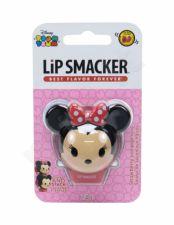 Lip Smacker Disney, Minnie Mouse, lūpų balzamas vaikams, 7,4g, (Strawberry Lollipop)