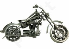 Motociklas 74988