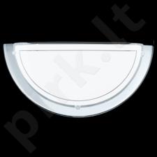 Sieninis šviestuvas EGLO 83156 | PLANET 1