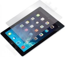 TARGUS SCREEN PROTECTOR IPAD AIR/AIR2