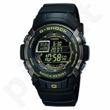 Vyriškas Casio laikrodis G-7710-1ER