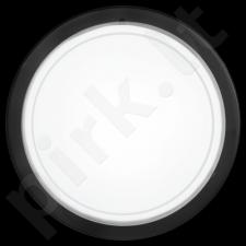 Sieninis / lubinis šviestuvas EGLO 83159 | PLANET 1