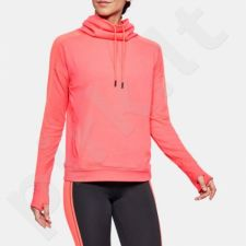 Bliuzonas  Under Armour Featherweight Fleece Funnel W 1305498-819