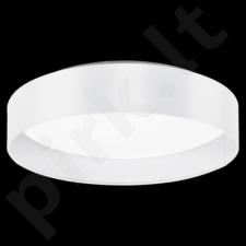 Lubinis šviestuvas EGLO 31621 | MASERLO