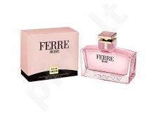 Gianfranco Ferré Ferré Rose, tualetinis vanduo moterims, 50ml