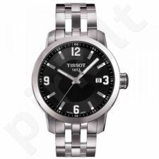 Vyriškas laikrodis Tissot PRC 200 T055.410.11.057.00