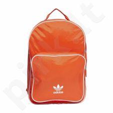 Kuprinė Adidas Originals Classic DV0184