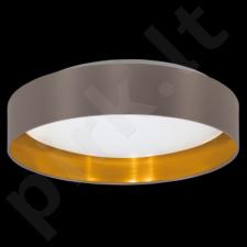 Lubinis šviestuvas EGLO 31625 | MASERLO