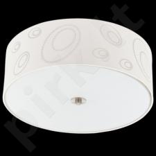 Lubinis šviestuvas EGLO 90343 | INDO