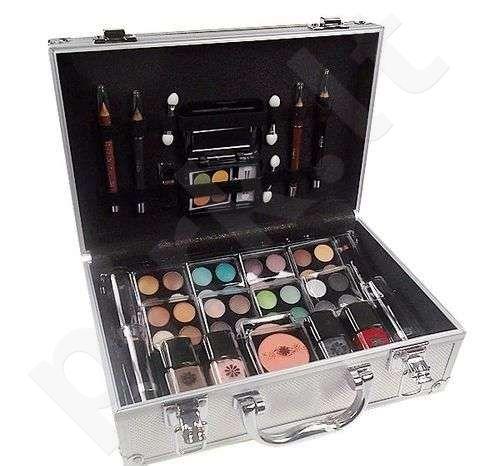 Makeup Trading Everybody´s Darling, rinkinys makiažo paletė moterims, (Complet Make Up Palette)