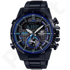 Vyriškas laikrodis Casio Edifice Bluetooth ECB-800DC-1AEF