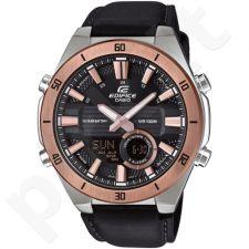 Vyriškas laikrodis Casio ERA-110GL-1AVEF