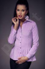 Marškiniai  43-SV violetinė