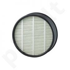 HEPA filtras BIONAIRE HAP 6000 modeliui BAP600 (DIDŽIOJI BRITANIJA)