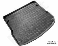 Bagažinės kilimėlis Audi Q5 /2008-> /11021
