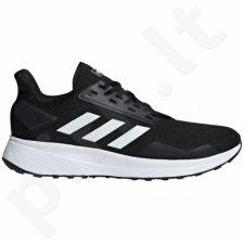 Sportiniai bateliai bėgimui Adidas   Duramo 9 M BB7066