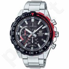 Vyriškas laikrodis Casio Edifice EFR-566DB-1AVUEF