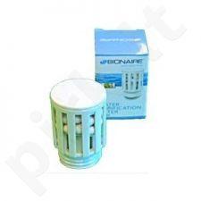 Vandens valymo filtras BIONIARE BWF7500 modeliui  BU7500 (DIDŽIOJI BRITANIJA)