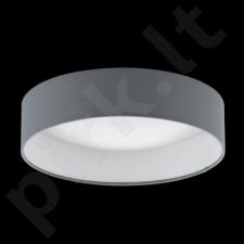 Lubinis šviestuvas EGLO 93395 | PALOMARO