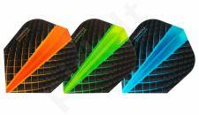 Strėlyčių sparneliai QUANTUM 4477