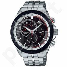 Vyriškas laikrodis Casio Edifice EFR-561DB-1BVUEF