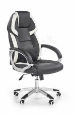 BARTON Kėdė