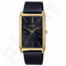 Moteriškas laikrodis Casio LTP-E156MGB-1AEF