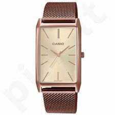 Moteriškas laikrodis Casio LTP-E156MR-9AEF
