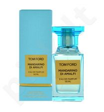 TOM FORD Mandarino di Amalfi, kvapusis vanduo moterims ir vyrams, 50ml