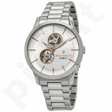 Vyriškas laikrodis Maserati R8823125001