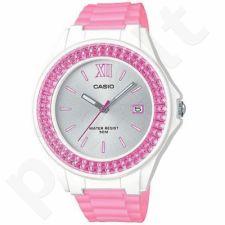 Moteriškas laikrodis Casio LX-500H-4E3VEF