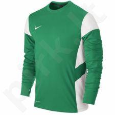 Bliuzonas Nike LS Academy 14 Midlayer Junior 588401-302