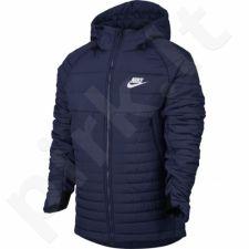 Striukė Nike SYN Sill AV15 JKT HD M 861782-429