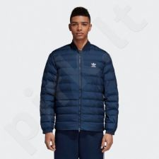 Striukė Adidas Orginals SST Outdoor M DJ3192