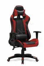 DEFENDER Kėdė