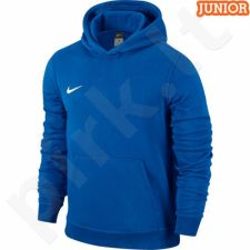 Bliuzonas Nike Team Club Hoody Jr 658500-463