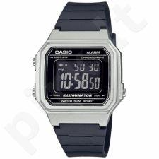 Universalus laikrodis Casio W-217HM-7BVEF