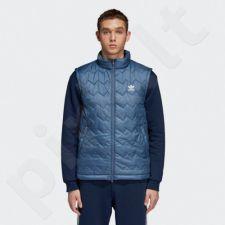 BezRankovėnik Adidas Originals SST Puffy M DH5029