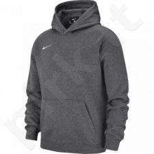 Bliuzonas Nike Hoodie PO FLC TM Club 19 Jr AJ1544-071