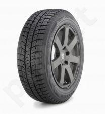 Žieminės Bridgestone BLIZZAK WS80 R16
