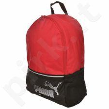 Kuprinė Puma Phase Backpack II 074413 07