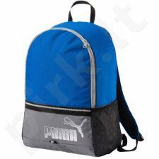 Kuprinė Puma Phase Backpack II 074413 08