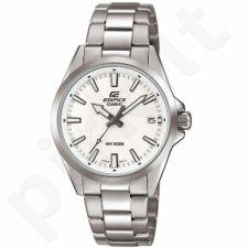 Vyriškas laikrodis CASIO EFV-110D-7AVUEF