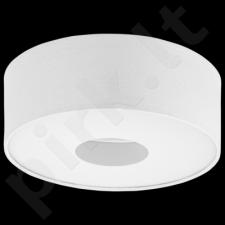 Lubinis šviestuvas EGLO 95327 | ROMAO 1