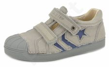 D.D.Step laisvalaikio batai 25 - 30d.