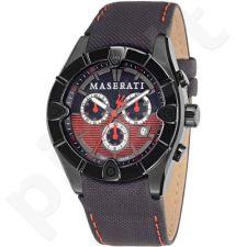 Vyriškas laikrodis Maserati R8871611002