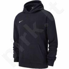 Bliuzonas Nike Hoodie PO FLC TM Club 19 Jr AJ1544-010