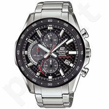 Vyriškas laikrodis Casio EFS-S520CDB-1AVUEF