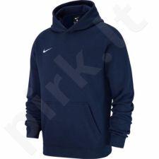 Bliuzonas Nike Hoodie PO FLC TM Club 19 Jr AJ1544-451