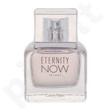 Calvin Klein Eternity, Now, tualetinis vanduo vyrams, 30ml